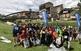 2a edició de l'Ultra Clean Marathon