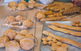 Ruta del pa al Lluçanès