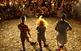 XVII Festival de Pallassos de Cornell� de Llobregat
