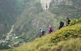 Vall de Boí Trek 2017
