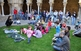 Dissabtes familiars a Sant Cugat 2019