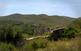 Jafre, un poble abandonat al Garraf