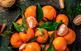 XXV Jornades gastronòmiques de la clementina