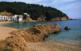 Josep Pla, cuina i paisatge a Tamariu