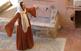 Ruta pel passat jueu de Falset