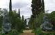 Visita als Jardins de Santa Clotilde amb...