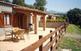 Les Cabanes de l'Oliva I