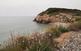 Resseguint el litoral del Garraf, de Sitges a Vilanova