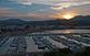 El port de Llançà