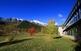 Tots Sants a MónNatura Pirineus 2018