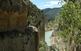 Excursió guiada pel congost de Mont-rebei