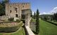 Viu el Parc al Castell de Montesquiu