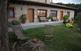 Mas Pratsevall II - La Casa Dels Camps