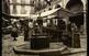Fa vuit segles que a Valls s'hi celebra el mercat