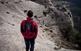 Una ruta per als més valents: ascensió al Montsant.