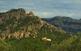 Excursió a la muntanya sacra de Santa Bàrbara