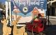 VI Tasta el Nadal a Calafell