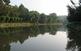 Activitats d'aigua i aventura al llac de Navarcles