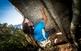 Sortida fotogràfica al Montsant