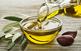 IV Mostra d'olis d'oliva al Priorat
