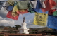 El monestir budista Sakya Tashi
