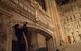 Visita guiada al monestir de Poblet