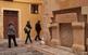 Visita guiada per la Tarragona romana