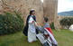 Setmana Medieval de Montblanc 2018