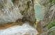 Descens guiat del barranc de Sant Aniol