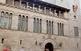 Visites guiades temàtiques a Lleida