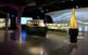 Gaudí Experiència s'ubica en uns antics platós de televisió.