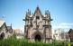 Rutes diürnes al Cementiri de Poblenou