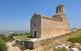 L'església de Sant Miquel d'Olèrdola