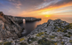 Formentera Fotogràfica 2018