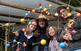 Pícnics científics familiars al Montseny