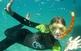 Descobrim els misteris que es silencien sota les aigües de l'Ametlla