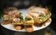 Firatapes, Firaestoc i Mercat Gastron�mic de...