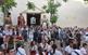 Festa del Quadre de Santa Rosalia