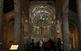Videomapatge a Sant Climent de Taüll