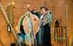 XXII Festa del Renaixement de Tortosa