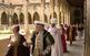 XIV Festa del Renaixement de Tortosa
