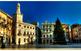 Un tomb per Reus, la ciutat de Gaudí
