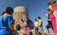 Visita guiada teatralitzada a la torre de Benviure