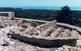 Ruta dels ibers a Alcanar