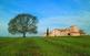 L'ermita de Sant Sebastià de Caldes de Malavella