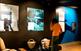 Sala d'exposició de Thermalia