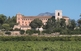 Música al monestir de Sant Jeroni de Cotalba 2017