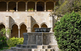 Visita guiada al monestir de Sant Jeroni de la Murtra