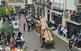 Festa de Sant Joan i els Elois de Prats de Lluçanès