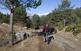 L'alta muntanya de l'entorn de Sant Mart� de Veri